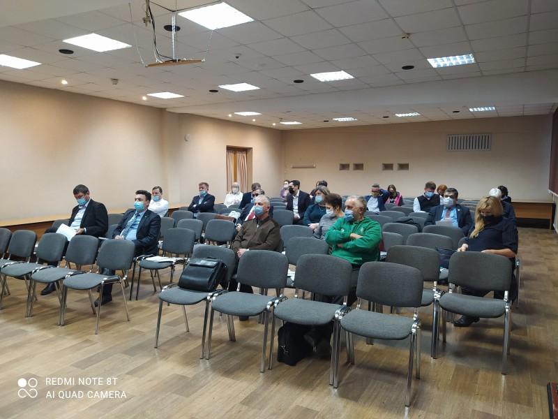 Заседание от 17.12.2020.3.jpg