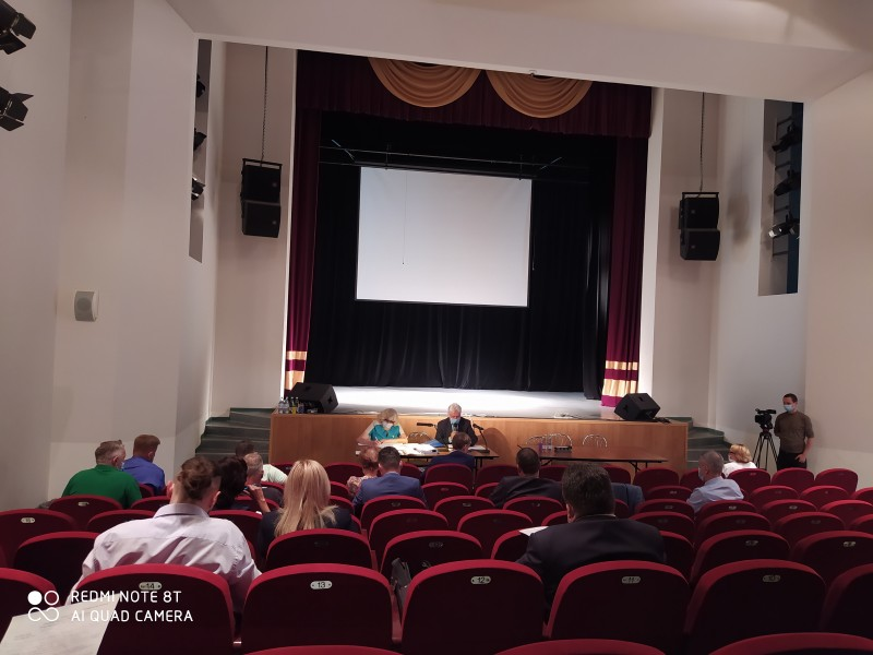Заседание Думы2 30.07.2020.jpg