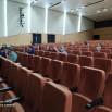 Заседание Думы3 30.10.jpg