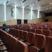 Заседание Думы 30.10.jpg